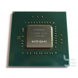 Графичен чип nVidia N17P-G0-A1, нов, 2019