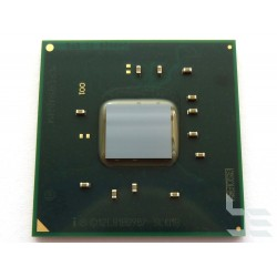 Chipset Intel DH82029PCH SLKM8, new