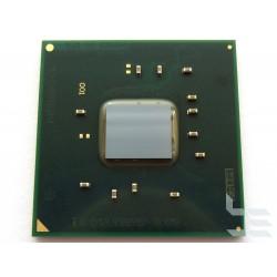 Чипсет Intel DH82029PCH SLKM8, нов