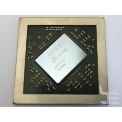 Graphics chip AMD 216-0811000, new, 2014