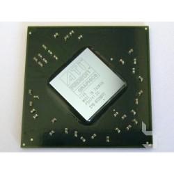 Графичен чип AMD 216-0729051, bulk new, 2011