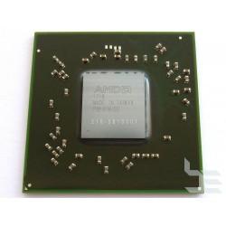 Графичен чип AMD 216-0810001, нов, 2017