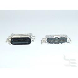 Type-C USB букса (конектор) за Xiaomi Mi A2
