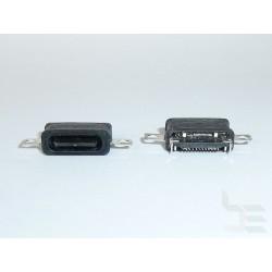Type-C USB букса (конектор) за Xiaomi Redmi 7