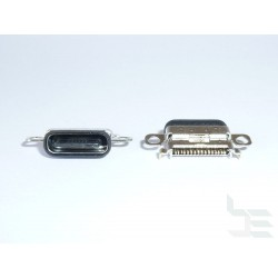 Type-C USB букса (конектор) за Xiaomi Mi 9