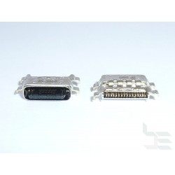 Type-C USB букса (конектор) за Xiaomi Mi 9T