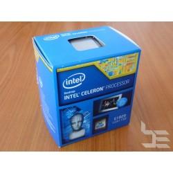 Процесор Intel Celeron G1820, SR1CN, 2.7GHz, LGA1150, BOX