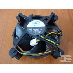 Охладител за процесор Intel E30206-001, LGA775