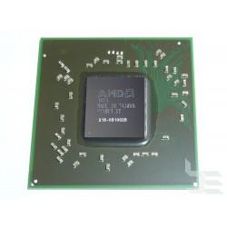 Графичен чип AMD 216-0810028, нов, 2014