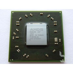 BGA чип AMD 216-0752001, нов, 2019