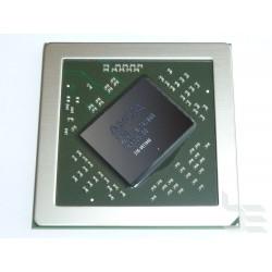 Графичен чип AMD 216-0811000, нов, 2018