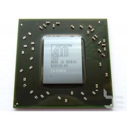 Графичен чип AMD 216-0769010, BULK, 2019