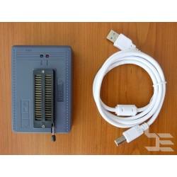 Универсален USB програматор XP8710