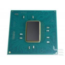Чипсет Intel GL82CM236 SR2CE, нов