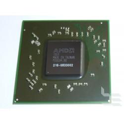 Графичен чип AMD 216-0833002, нов, 2013