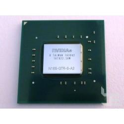 Графичен чип nVidia N16S-GTR-S-A2, нов, 2016