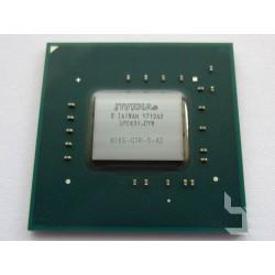 Графичен чип nVidia N16S-GTR-S-A2, нов, 2017
