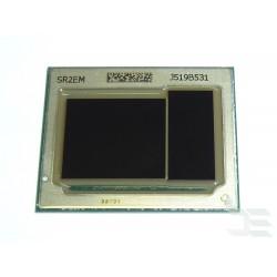 Процесор Intel Core m5-6Y54, SR2EM, нов