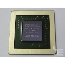 Графичен чип nVidia N12E-GE-B-A1, нов, 2010
