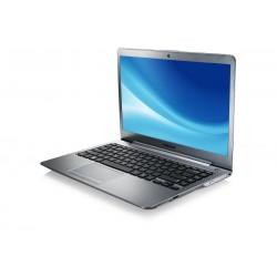 Samsung 535U4C, AMD Dual-Core A6-4455M 2.1GHz
