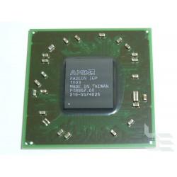 Графичен чип AMD 216-0674026, нов, 2010