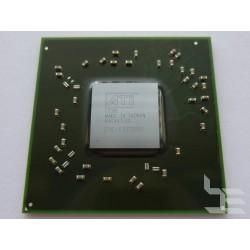 Графичен чип AMD 216-0772000, нов, 2017