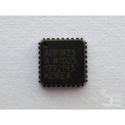 Чип Analog Devices ADP1823ACPZ-R7 (LFCSP-32), DC-to-DC controller with tracking, нов