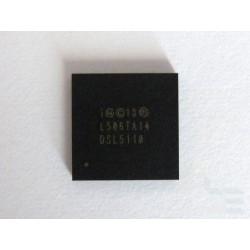 Чип Intel DSL5110 (BGA), Thunderbolt controller, нов