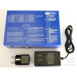 Тестер за eDP LCD панели (дисплеи, екрани, матрици)