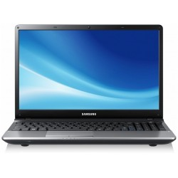 Samsung 300E5X-S02BG, Intel Core i3-2370M 2.40 GHz