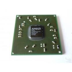 Южен мост AMD 218S6ECLA21FG (SB600), нов, 2010