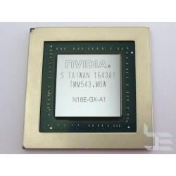 Графичен чип nVidia N16E-GX-A1, нов, 2016