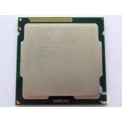 Процесор Intel Celeron G530, SR05H, 2.4GHz, втора употреба