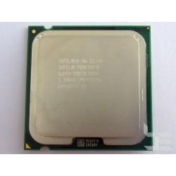 Процесор Intel Pentium E5700, SLGTH, 3.0GHz, втора употреба