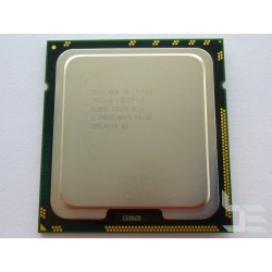 Процесор Intel Core i7-960, SLBEU, 3.2GHz, втора употреба