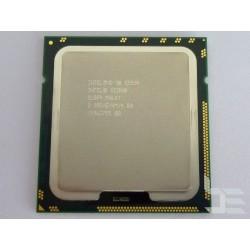 Процесор Intel Xeon E5504, SLBF9, 2.0GHz, втора употреба