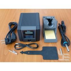 Запояваща станция Quick TS1100, 200-450°C, 90W, 900M серия, ESD safe