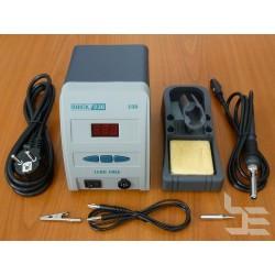 Запояваща станция Quick 236, 80-480°C, 90W, 900M серия, ESD safe