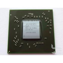 Графичен чип AMD 216-0833000, нов, 2020