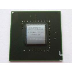 Графичен чип nVidia N13P-GT-A2, нов, 2015