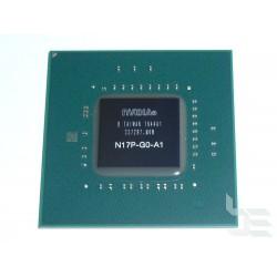 Графичен чип nVidia N17P-G0-A1, нов, 2018