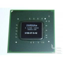 Графичен чип nVidia N15S-GT-S-A2, нов, 2015