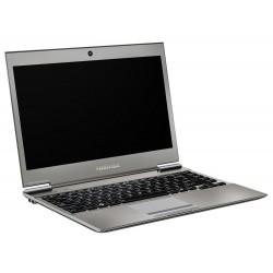 Toshiba Portege Z930-11Z, Intel Core i5-3317U 1.70GHz