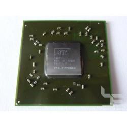 Графичен чип AMD 216-0772000, нов, 2011