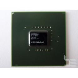 Графичен чип nVidia N15V-GM-B-A2, нов, 2014