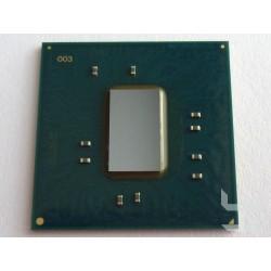 Чипсет Intel GL82CM238 SR30U, нов