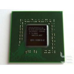 Графичен чип nVidia QDFX-1500M-N-A2, нов