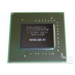 Графичен чип nVidia N13E-GE-A2, нов, 2018