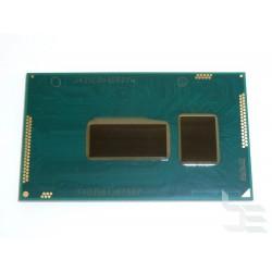 Процесор Intel Core i7-5500U, SR23W, нов