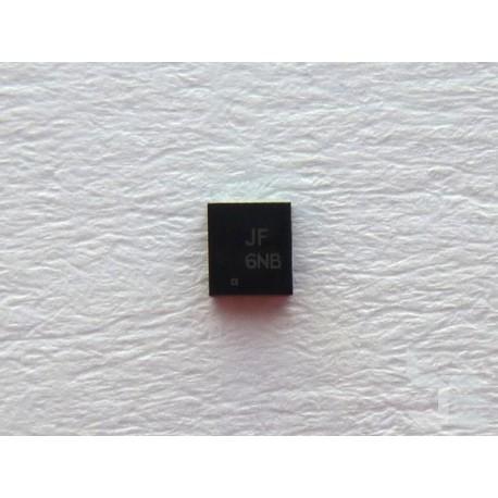 Чип Diodes Incorporated AP2191DFMG-7 (DFN6), single channel high-side power switch, нов